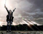 DARK SOULS Remastered per Nintendo Switch riceve un nuovo trailer