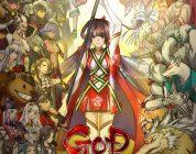 GOD WARS: The Complete Legend – Il trailer di lancio