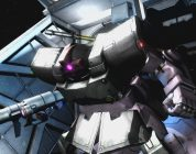 Mobile Suit Gundam: Battle Operation 2 – Svelata la data di rilascio occidentale