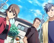 Higurashi no Naku Koro ni Hou: un trailer introduce i nuovi scenari
