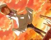 Higurashi: When They Cry – Un trailer della nuova serie ci rivela la finestra di lancio