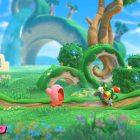 Kirby: Star Allies – Trailer per Dark Meta Knight