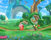 Kirby: Star Allies – Trailer per Dark Meta Knight