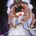 Hyperdimension Neptunia: in arrivo il capitolo conclusivo della saga?