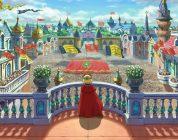 Ni no Kuni II: Il Destino di un Regno - Recensione