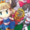 Penny-Punching Princess - Recensione / NIS America