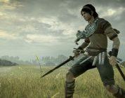Bluepoint Games: il progetto per PS5 a cui stanno lavorando è quello che li renderà più fieri