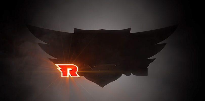 Un nuovo Sonic Racing è attualmente in sviluppo