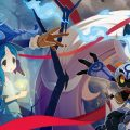 The Witch And The Hundred Knight 2 - Recensione