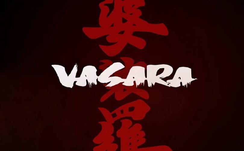 VASARA HD Collection