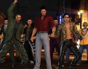 Yakuza 6: The Song of Life - Tutti i codici del Clan Creator