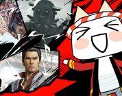 "PlayStation Store: tornano i saldi ""A tutto Giappone"""
