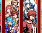 Kemco RPG Selection Vol. 1