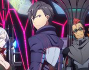 Sword Art Online: Fatal Bullet, disponibile il DLC Ambush of the Imposters