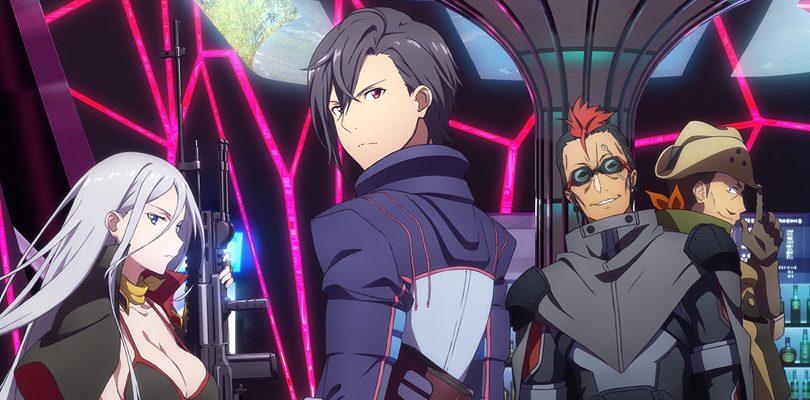 """Sword Art Online: Fatal Bullet – Informazioni e immagini per il DLC """"Ambush of the Imposters"""""""