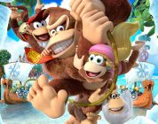 Donkey Kong Country: Tropical Freeze - Recensione (Nintendo Switch)