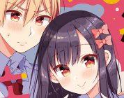 Futaba's Family Twins