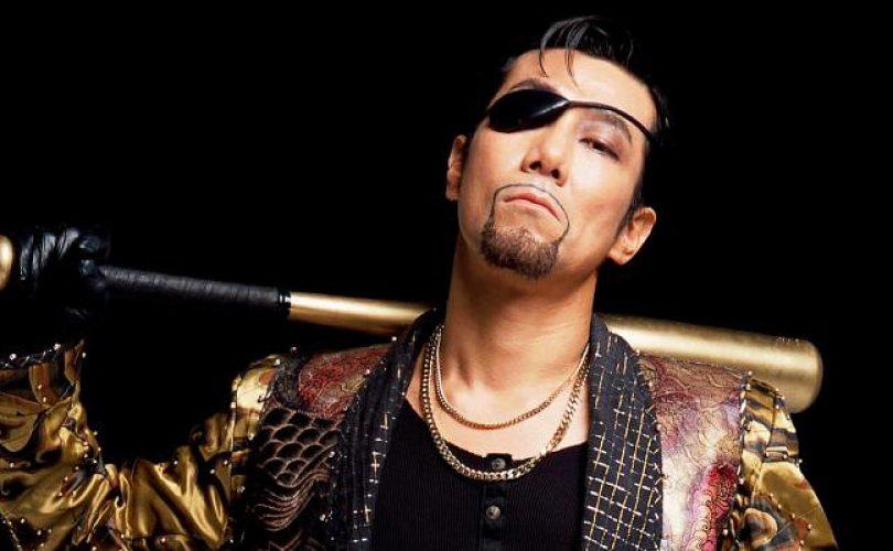 Game Over: i 10 peggiori film tratti dai videogiochi giapponesi