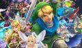 Hyrule Warriors: Definitive Edition – Recensione