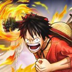 ONE PIECE: PIRATE WARRIORS 3 DELUXE EDITION – Recensione