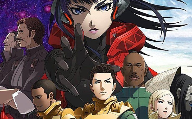 Shin Megami Tensei: Strange Journey Redux - Recensione