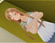 Sword Art Online VR: Lovely Honey Days è disponibile in Giappone