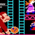 Arcade Archives DONKEY KONG