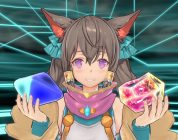 Bullet Girls Phantasia: online il trailer di lancio