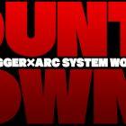ARC SYSTEM WORKS e Studio Trigger stanno per annunciare un nuovo progetto