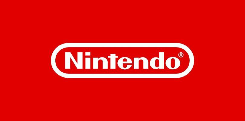 Nintendo custodia