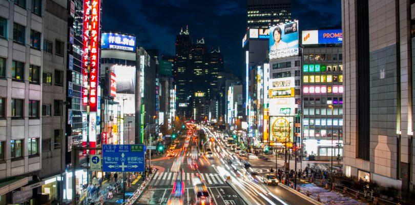 """Developer giapponesi assumono personale per la """"next gen"""""""