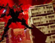 DAEMON X MACHINA: primi dettagli per il nuovo titolo mecha di Marvelous!