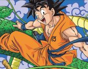 Dragon Ball Super – Recensione Manga