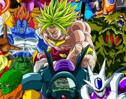 Dragon Ball Movies & TV Special Collection
