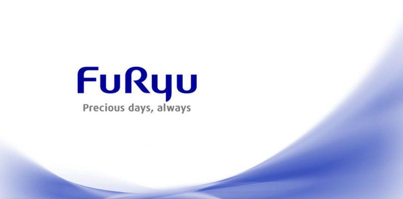FuRyu annuncia Cry Star per PlayStation 4