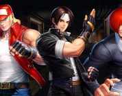 THE KING OF FIGHTERS All-Star / THE KING OF FIGHTERS ALLSTAR