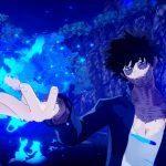 MY HERO ONE'S JUSTICE: è tempo di villain! Annunciati Dabi e Himiko Toga