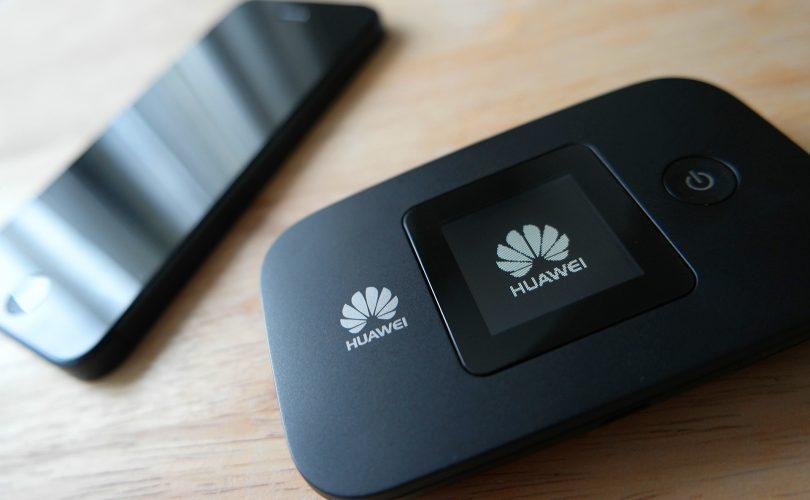 Restare Connessi in Giappone: Pocket Wi-Fi e SIM Card