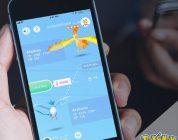 Pokémon GO: sono in arrivo le funzioni amici, scambi e pacchi amicizia