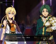 Record of Grancrest War: trailer per il DLC 'Ruler of Demise'