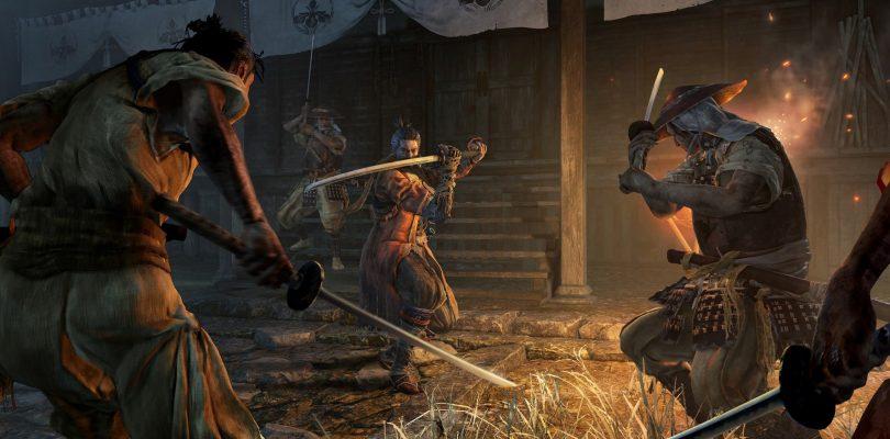 Quali sono i videogame più frustranti? Ecco la Top 5 dei giocatori giapponesi