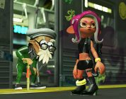 Splatoon 2: una data per la Octo Expansion