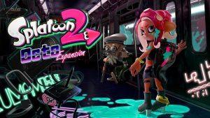 Splatoon 2: Octo Expansion - Recensione