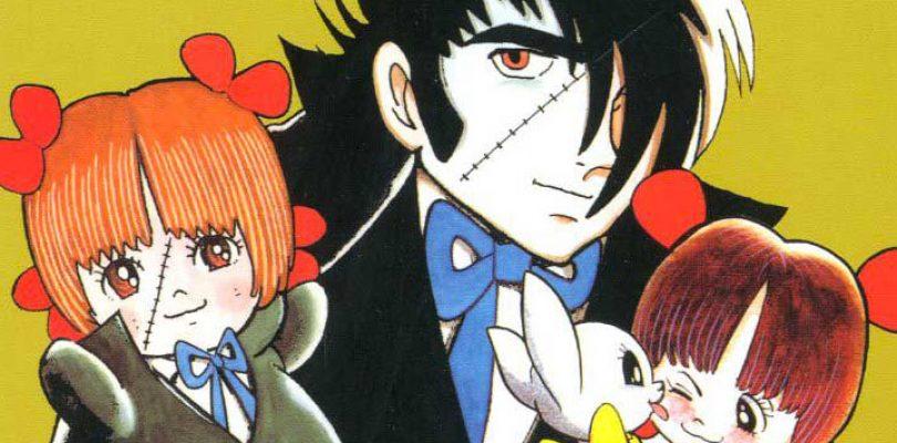 J-POP Manga avvia la collaborazione con Hazard Edizioni