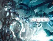 Cytus α
