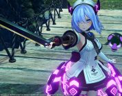 Death end re;Quest arriverà anche su PC in primavera