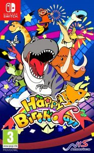 Happy Birthdays - Recensione