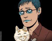Junji Ito ospite del Lucca Comics & Games 2018