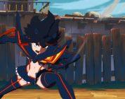 Kill la Kill the Game: IF, nuovo gameplay dal Tokyo Game Show