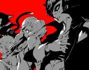 Persona 5 - Doppi sconti PlayStation Store